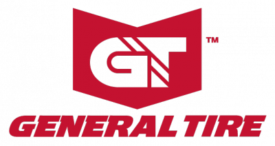 General Tires